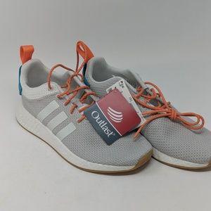 Adidas NMD R2 Summer